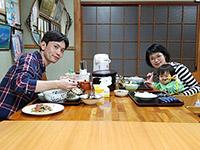 藏田様仲良し家族ありがとうございます。